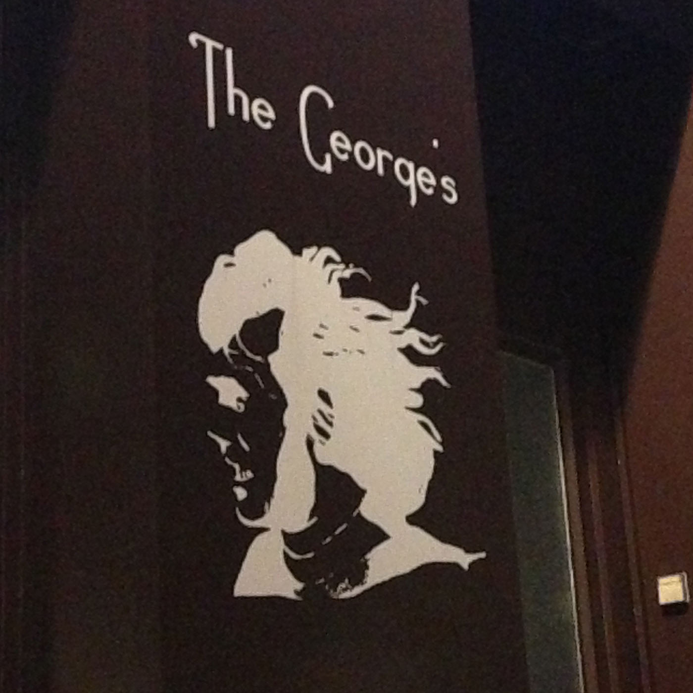 The George`s